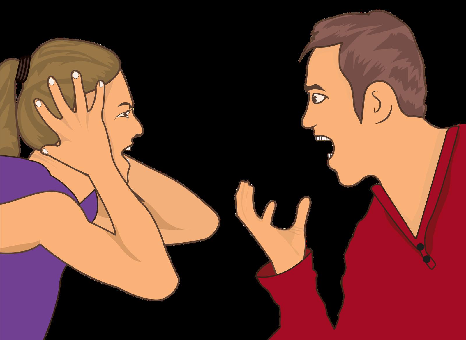 Τι να αποφύγουμε για να μην διαλυθεί η σχέση μας | Γράφει ο Ψυχολόγος – Ψυχοθεραπευτής Γιάννης Ξηντάρας